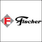 assistencia tecnica fischer