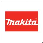 assistencia tecnica makita