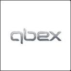 assistencia tecnica qbex