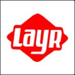 assistencia tecnica layr