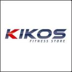 assistencia tecnica kikos