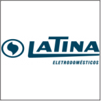 assistencia tecnica latina