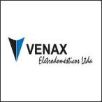 assistencia tecnica venax