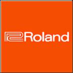 assistencia tecnica roland
