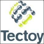 assistencia tecnica tectoy