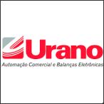 assistencia tecnica urano