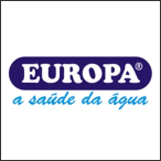 assistencia tecnica europa