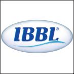 assistencia tecnica ibbl