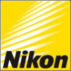 assistencia tecnica nikon