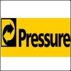 assistencia tecnica pressure compressores