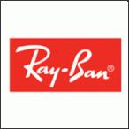 assistencia tecnica ray ban