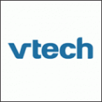 assistencia tecnica vtech