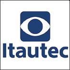 assistencia tecnica itautec