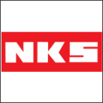 assistencia tecnica nks