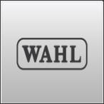 assistencia tecnica wahl