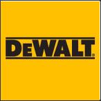 assistencia tecnica dewalt