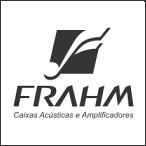 assistencia tecnica frahm