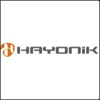 assistencia tecnica hayonik