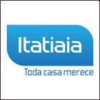 assistencia tecnica itatiaia