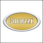 assistencia tecnica jacuzzi