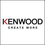 assistencia tecnica kenwood