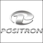 assistencia tecnica positron