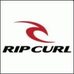 assistencia tecnica rip curl