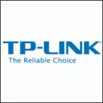assistencia tecnica tp link