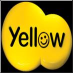assistencia tecnica yellow