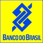 suporte tecnico banco do brasil