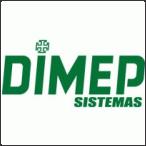 assistencia tecnica dimep