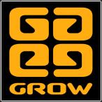 assistencia tecnica grow