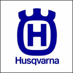 assistencia tecnica husqvarna