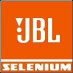 assistencia tecnica jbl selenium