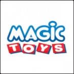 assistencia tecnica magic toys