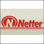 assistencia tecnica netter
