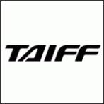 assistencia tecnica taiff