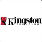 suporte tecnico kingston