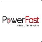 assistencia tecnica powerfast