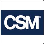 assistencia tecnica CSM