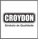 assistencia tecnica croydon