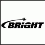 assistencia tecnica bright