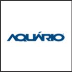 SAC aquario