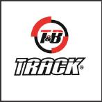 assistencia tecnica track bikes