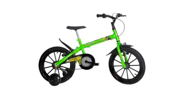 Endereços das assistencias tecnicas track bikes