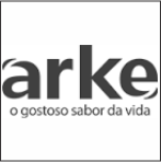assistencia tecnica arke
