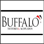 assistencia tecnica buffalo