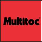 assistencia tecnica multitoc