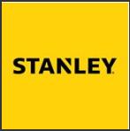 assistencia tecnica stanley