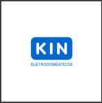 assistencia-tecnica-kin